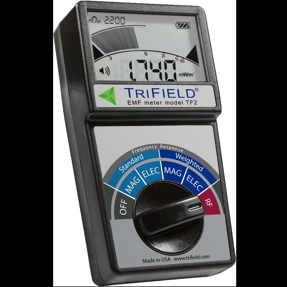 www.trifield.com